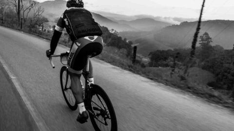 GP Murilo Fischer de Ciclismo